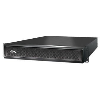 APC Smart-UPS X-Series 48V External Battery Pack Rack/Tower