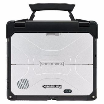 Pasek na ramię do tableta do Toughbook CF-33 CF-VNS331U