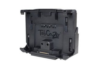 Uchwyt vehicle dock KA do Toughpad FZ-G1 PCPE-GJG1V05