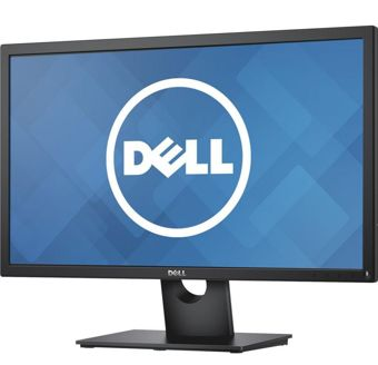 Dell E2418HN 23,8'' 1920x1080 Black 3YPPG