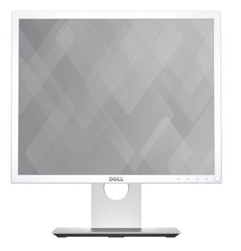 Dell P1917S 19'' 1280x1024 IPS DP HDMI VGA 5xUSB White 3YPPG