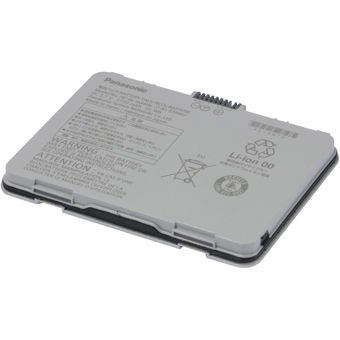 Akumulator do Toughpad JB-B1 JT-B1-BT000U