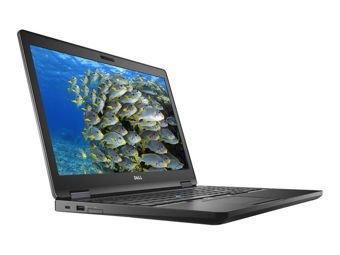 "DELL Latitude E5580 15,6""HD/i5-7200U/4GB/500GB/HD_620/10P/3YNBD"