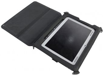 Futerał Always On Case do Toughpad FZ-A2, Toughbook CF-20 PCPE-INFA2AO