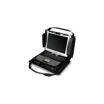 Futerał Always-On do Toughbook CF-19 PCPE-INF19AC