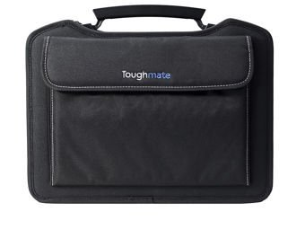 Futerał Always-On do Toughbook CF-54 PCPE-INF54AC