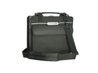 Futerał sling case do Toughbook CF-31 PCPE-INF31SC