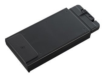 HF RFID for Toughbook 55 Front Expansion Area FZ-VNF551U