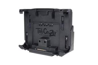 Replikator portów Vehicle dock, KA, no RF do Toughpad FZ-G1 PCPE-GJG1V01