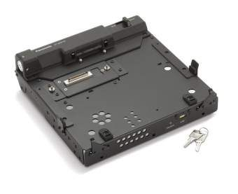 Stacja vehicle dock do Toughbook CF-19 CF-WEB184BC