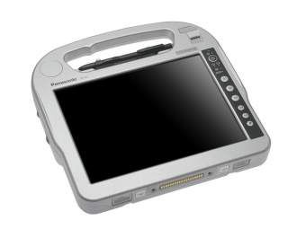 Toughbook CF-H2 Field STD