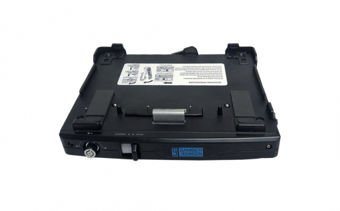 Uchwyt vehicle dock KD do Toughbook CF-20 PCPE-GJ20V06