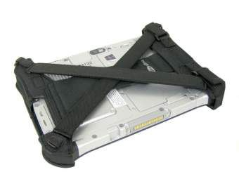 X-Strap do Toughpad FZ-G1 PCPE-INFG1X1