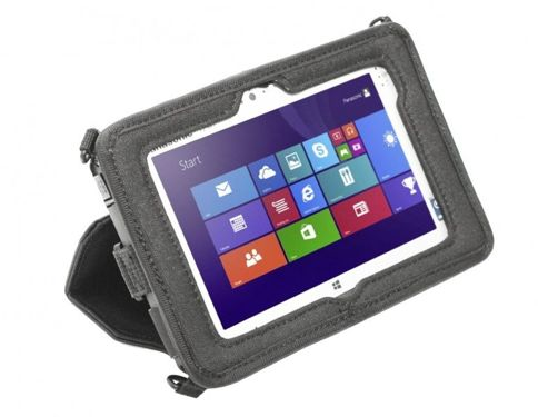 Futerał Always On Case do Toughpad FZ-M1, FZ-B2 PCPE-INFM1AO