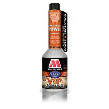 MILLERS OILS VSPe POWER PLUS 0.25L