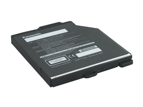 Nagrywarka DVD Super MULTI Drive do Panasonic Toughbook CF-31 (Mk3-Mk5) CF-VDM312U