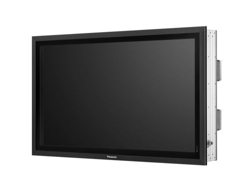 "Panasonic Telewizor TH-47LFX60W 47""/1920x1080/IPS/IP55/2000cd Outdoor"