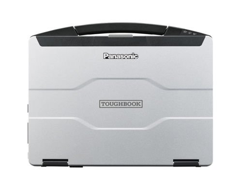 Panasonic Toughbook 55 Full-HD 8GB 256GB VGA SERIAL 4_USB