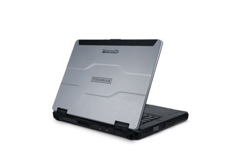 Panasonic Toughbook 55 Full-HD Touch 8GB 256GB 4G VGA SERIAL 4_USB