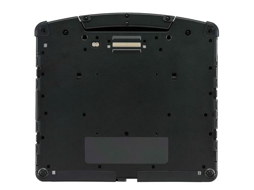 Panasonic Toughbook CF-33 mk1 STD (entry) 3+3Cell Serial