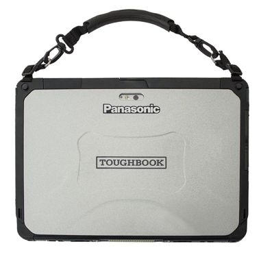 Panasonic Toughpad FZ-A2 4G