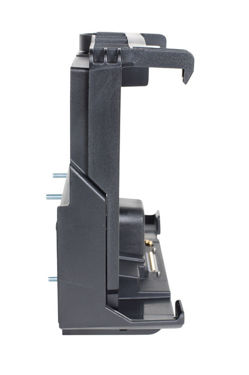 Stacja vehicle dock KA, no RF do Toughpad FZ-G1 PCPE-GJG1V01