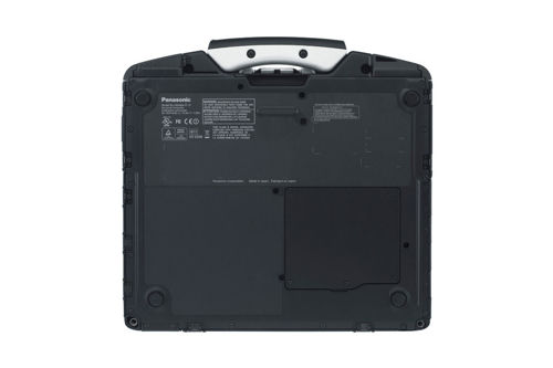 Toughbook CF-31 mk5 STD Windows 7 Pro