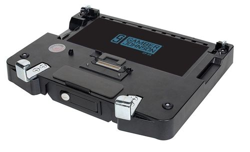 Uchwyt vehicle dock CF-54 PCPE-GJ54V03